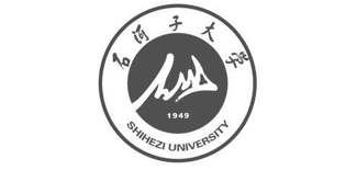assignment help for shihezi university