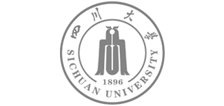 assignment help for sichuan university