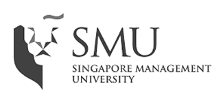 assignment help for SMU