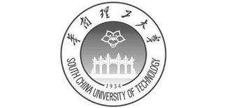 assignment help for south china university