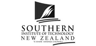 assignment help for southern institute of technology new zealand