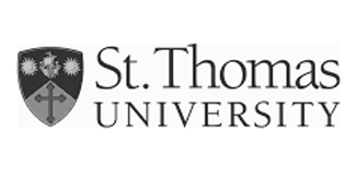 assignment help for St. thomas unversity in canada