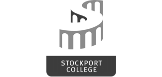assignment help for stock port college in uk