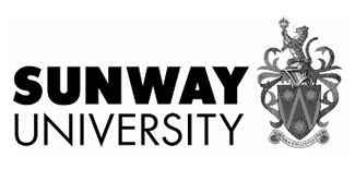 assignment help for sunway university