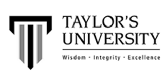 assignment help for taylors university