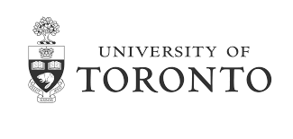 assignment help for unversity of toronto in canada
