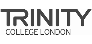 assignment help for trinity college london