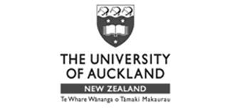 assignment help for university of auckland