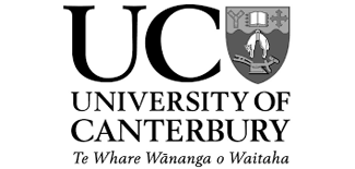 assignment help for university of canterbury