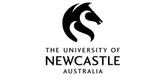 university of newcastle australia