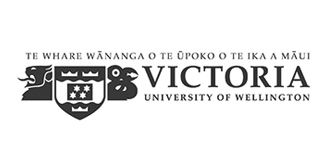 assignment help for victoria university of wellington