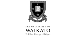 assignment help for university of waikato