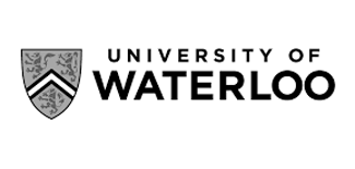 assignment help for unversity of waterloo in canada