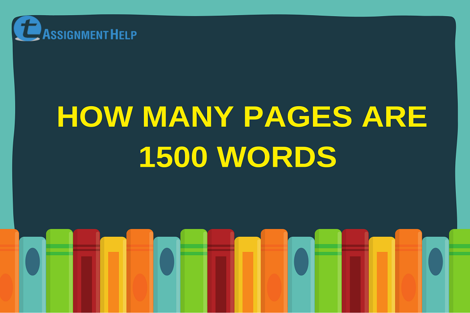 how-many-pages-1500-words