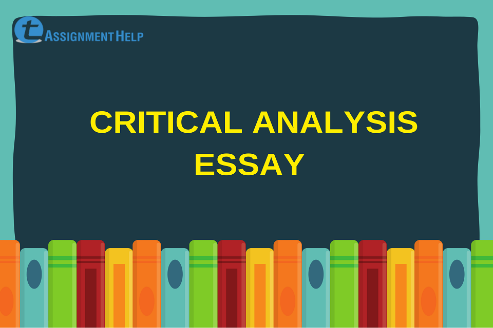critical-analysis-essay