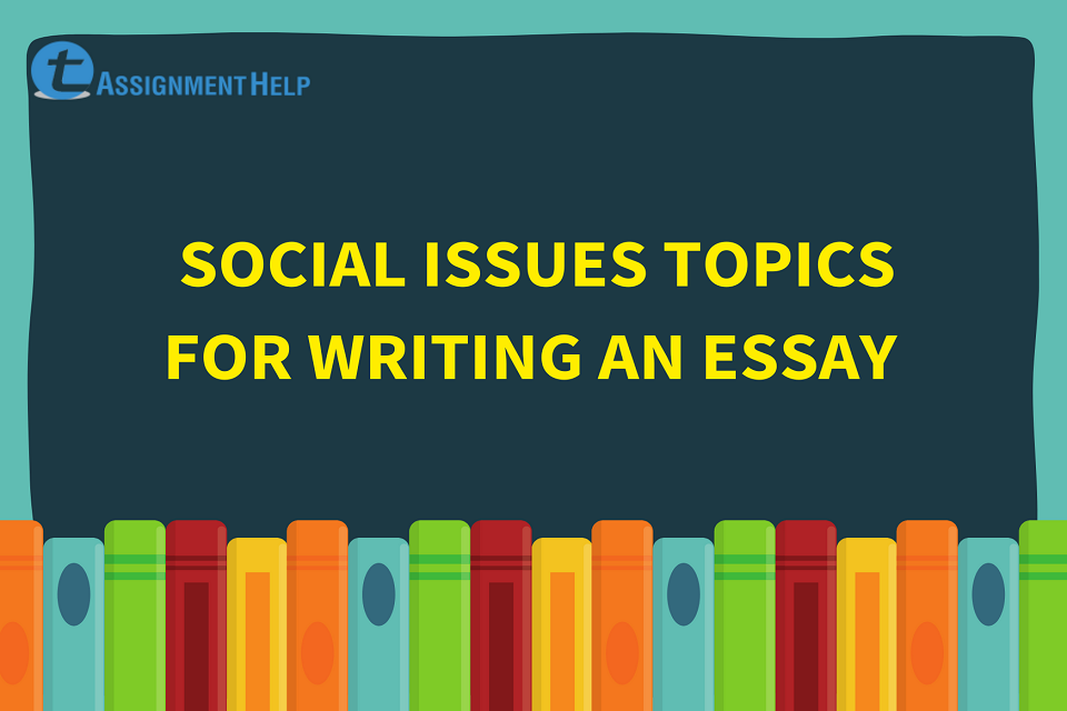 Explore 69 Hot Social Media Research Topics For Every Student