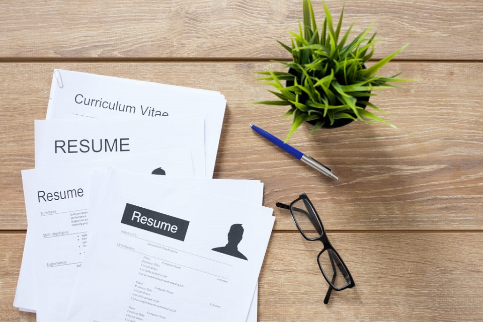 Understanding The Critical Differences In Curriculum Vitae Vs Resume