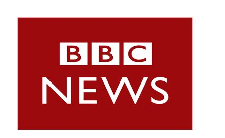 BBC News Channel case study