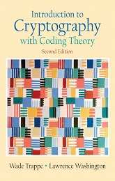 Cryptography with Coding Theory