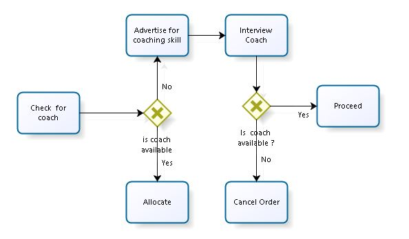 coaching-expert-in-BPM-Assignment.JPG