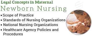 Newborn Nursing Assignment Help